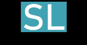 Solorzano Linaldi logo
