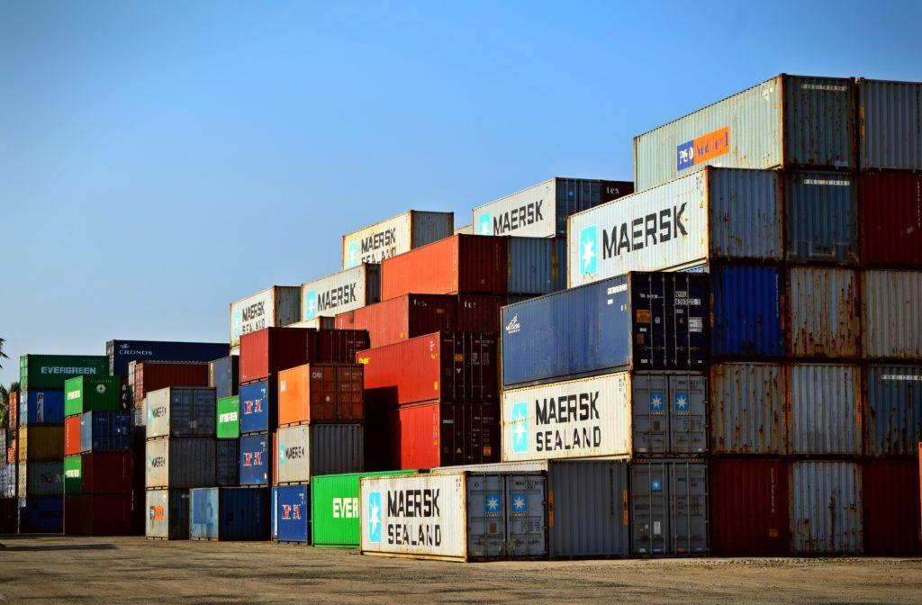 comercio-exterior-contenedor