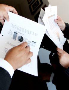 complice-documentos