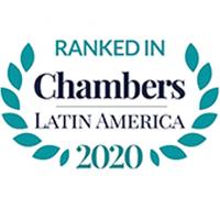 Chambers-latin-america-web